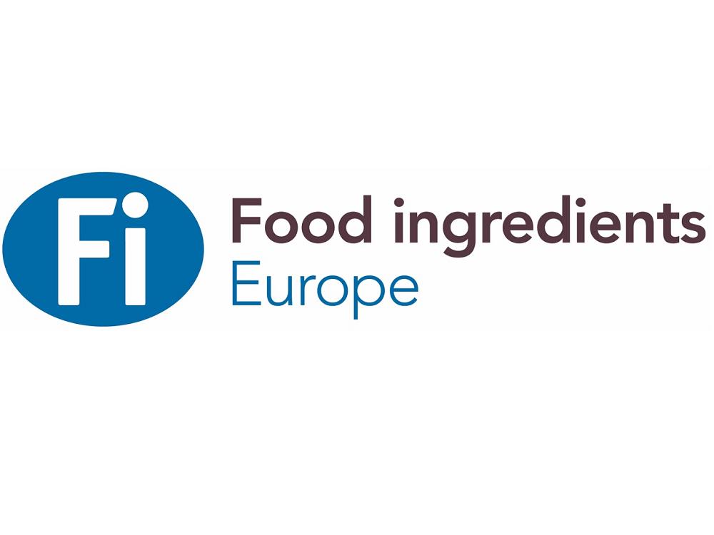 Fi Europe