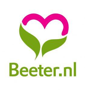logo Beeter
