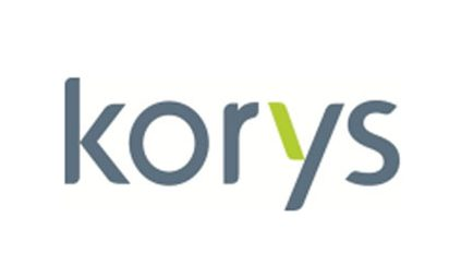 Korys