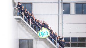 Ohjah_Team